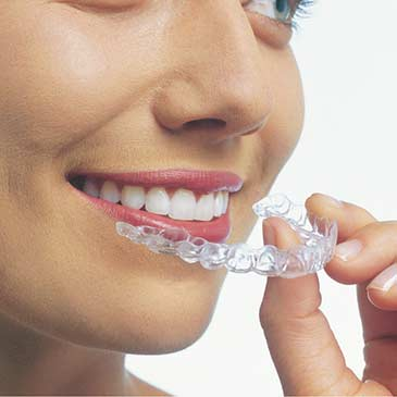 invisalign orange park