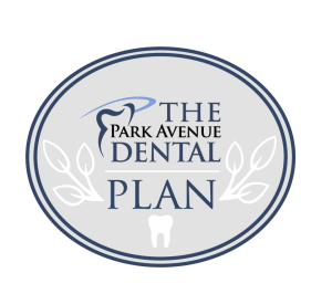 park avenue dental plan
