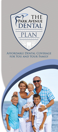 dental-plan-brochure-front