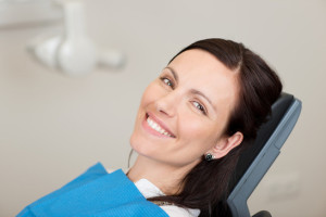 dental sealants fluoride treatments