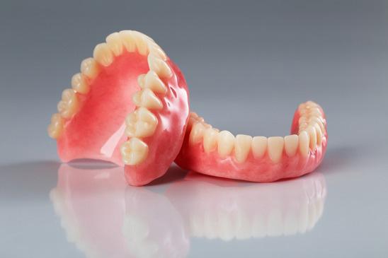 orange-park-affordable-dentures