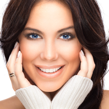 cosmetic dentistry orange park
