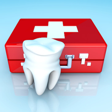Best Dentist in Orange Park emergency dental orange park