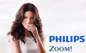 philips zoom! teeth whitening